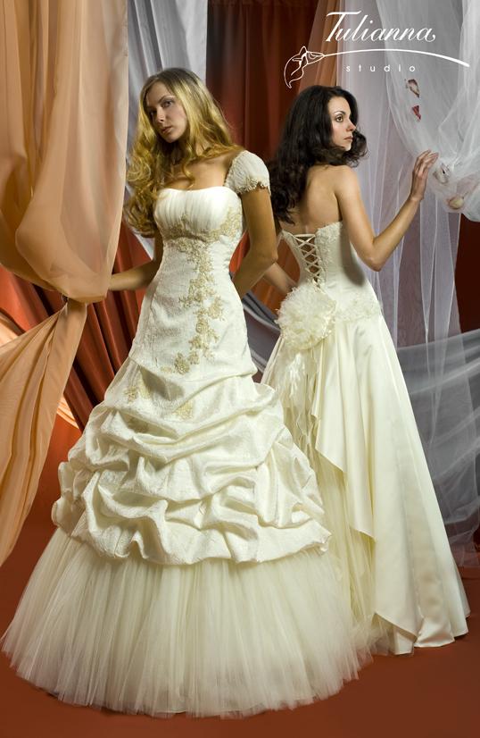 Свадебные Платья В Магазинах Г.Кинешмы